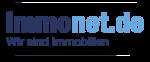Logo_immonet_makler-koeln-COL