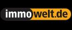 Logo_immowelt_makler-koeln-COL