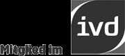 ivd-immobilienmakler-in_koeln-zertifiziert