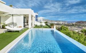 realhouse-immobilien_verkauf-ausland_ferienhaus-tuerkei-auslandsimmobilien