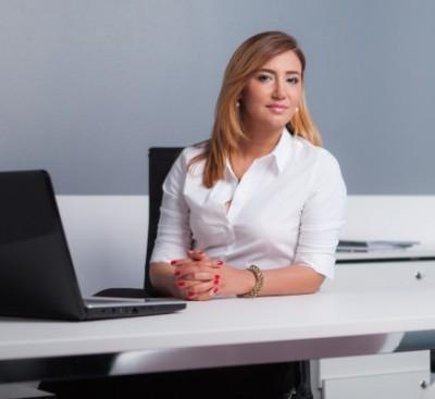 sibel_tas-immobilienexpertin-koeln-makler-verkauf_zum_bestpreis