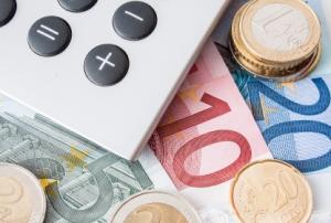 10 gute Investitionstipps