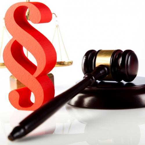 BGH – Urteil: Auch bei Schimmelpilz muss die Miete gezahlt werden
