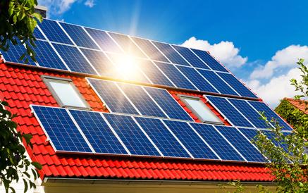 Solaranlagen Köln admin02 autor auf house immobilien immobilienmakler köln