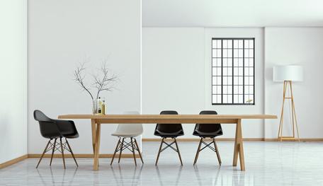 Schnellstmöglicher Verkauf zum Höchstpreis mit Home Staging! - Real ...