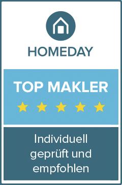 Siegel-Top-MaklerWeb_115x174px-hd