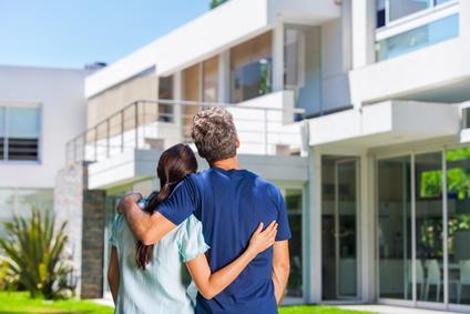 Immobilienkredit Das müssen Sie beachten