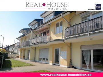 REAL HOUSE: Die Gelegenheit in Widdersdorf! Neuwertiges 12-Parteien-Haus mit Tiefgarage, 50859 Köln / Widdersdorf, Mehrfamilienhaus