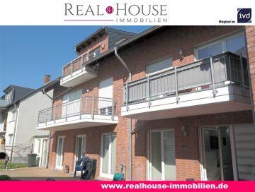 REAL HOUSE: Seltene Gelegenheit! Attraktives und neuwertiges Mehrfamilienhaus in Widdersdorf, 50859 Köln / Widdersdorf, Mehrfamilienhaus